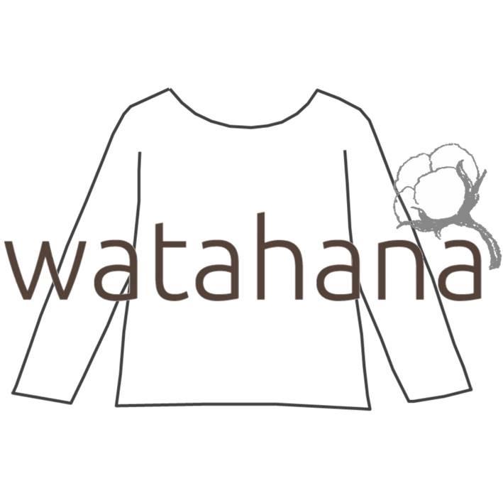 watahanaboss